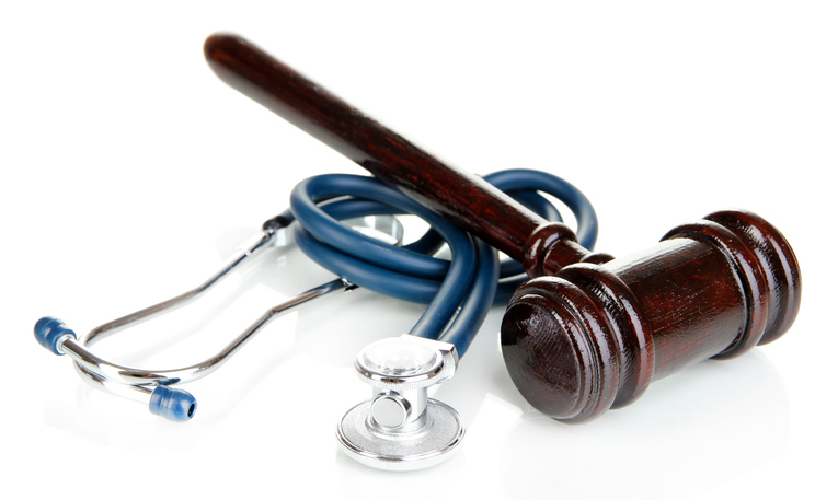 How Common Procedures Can Lead to Medical Malpractice Claims